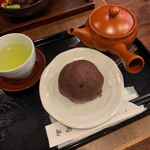 ゆうブログケロブログ小田原202008 (70)
