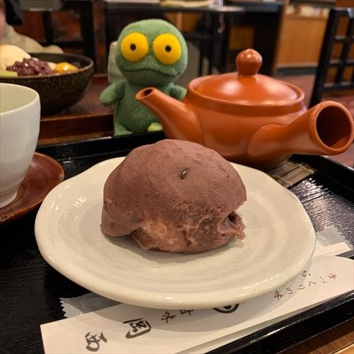 ゆうブログケロブログ小田原202008 (71)