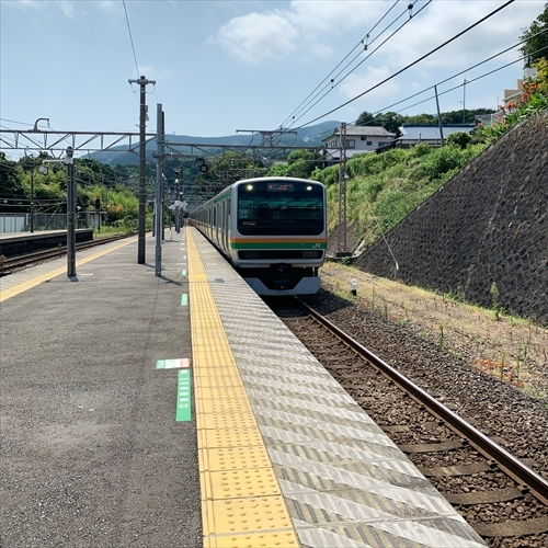 ゆうブログケロブログ小田原202008 (74)