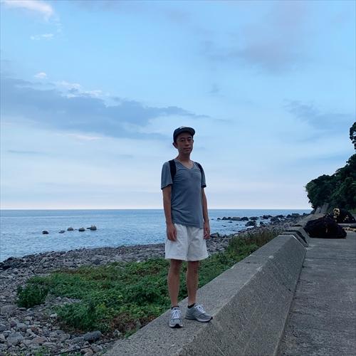 ゆうブログケロブログ小田原202008 (77)