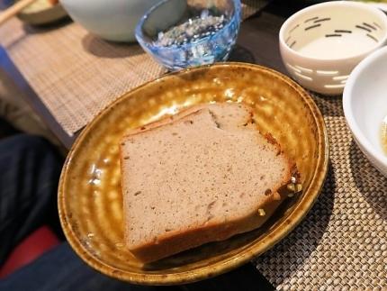 19-11-12 4パンたべ