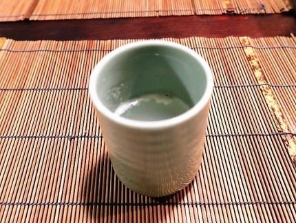 19-12-28 1桜油