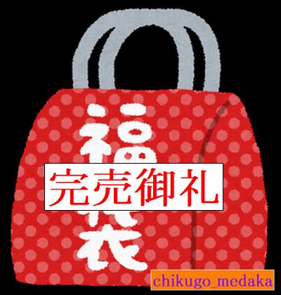 fukubukuro-1 (2)