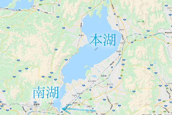 201910Biwako_TopWater-11.jpg