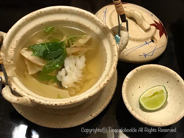 201910Ooedo_Nihonbashi-6.jpg