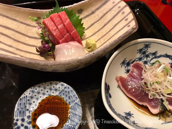 201910Ooedo_Nihonbashi-8.jpg