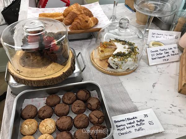201911Bangkok_RADI_cafe-1.jpg