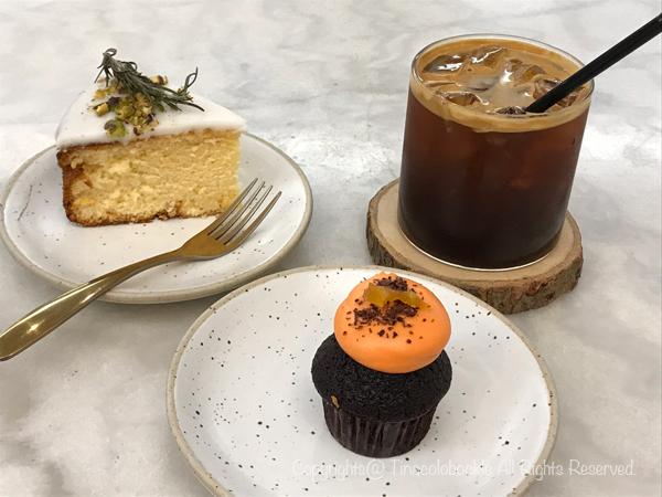 201911Bangkok_RADI_cafe-4.jpg