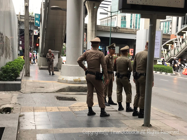 201911Thai_POLICE-6.jpg