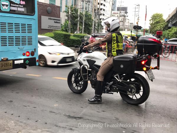 201911Thai_POLICE-7.jpg