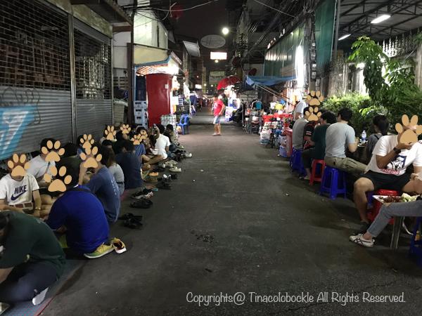 201911pork_BBQ_bangkok-4.jpg