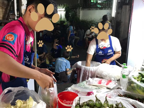 201911pork_BBQ_bangkok-7.jpg
