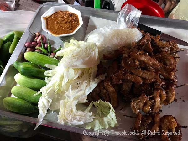 201911pork_BBQ_bangkok-9.jpg