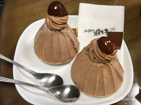 201912Juin_Kashiwa-3.jpg