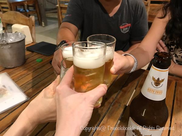 201912KHRUA_CHOM_WANRESTAURANT-1.jpg
