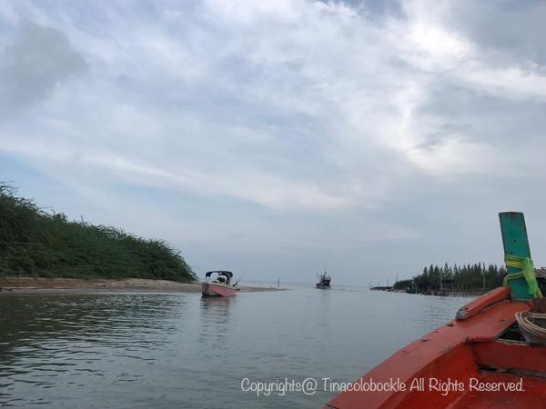 201912KhaoDaengCanalBoatTrip-10.jpg