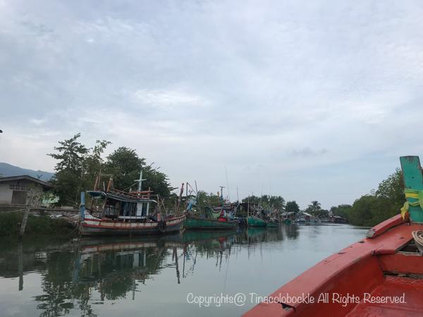 201912KhaoDaengCanalBoatTrip-9.jpg