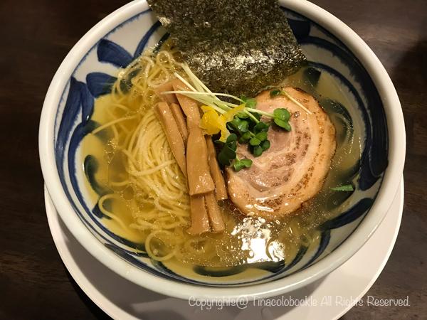 201912Kotobuki_Ushiku-2.jpg