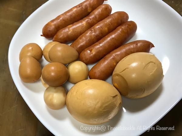 201912smoked_foods-12.jpg