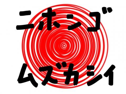 200606-001.jpg