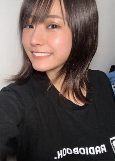 200910-016.jpg