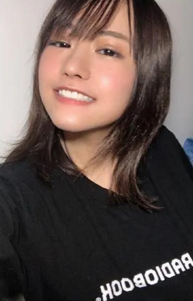 200910-017.jpg