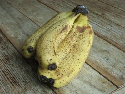200820-31=結合バナナ aPBR