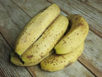 200820-32=結合バナナ裏側 aPBR