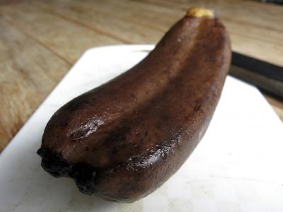 200825-11=結合バナナ aPBR