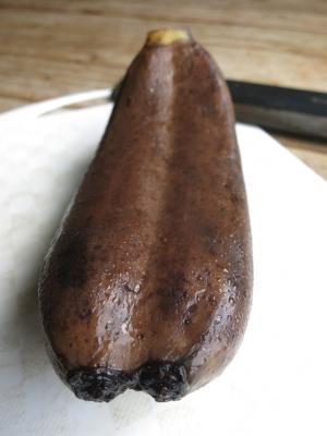 200825-12=結合バナナ aPBR