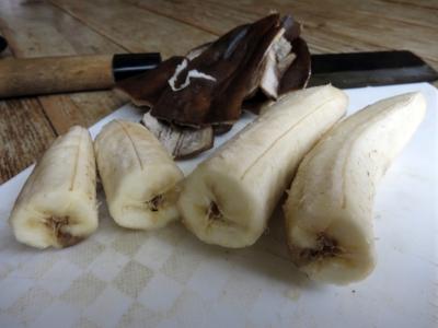 200825-16=結合バナナカット aPBR