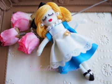 doll0753