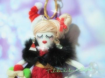 doll0762