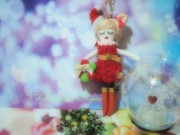 doll0764