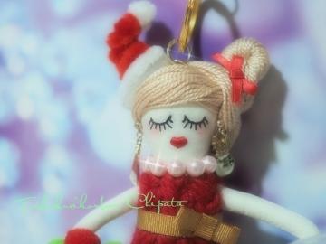 doll0765