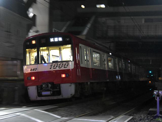 1440_KC2498X_191109.jpg