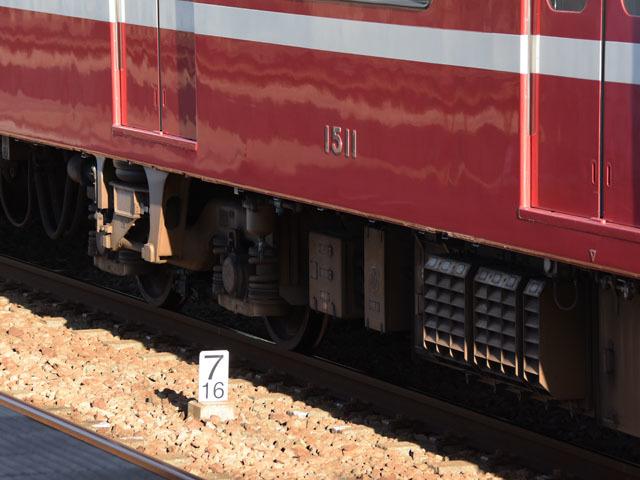 1511_KC1426X_191117.jpg