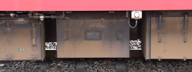 1536_MBS-R_191126.jpg