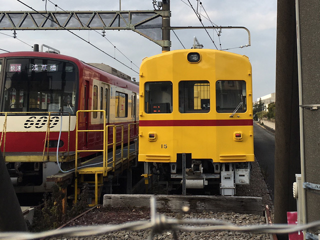 15_KC1321_200124.jpg