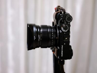 DSCF5980.jpg