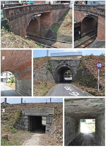 伊賀鉄道G