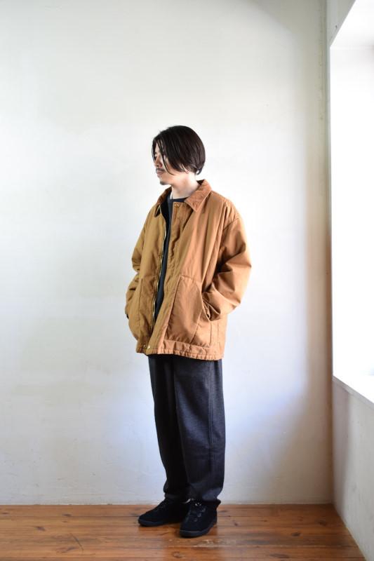 2019-10-14 001_01