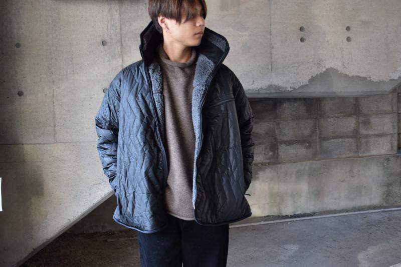 2019-11-09 046_01