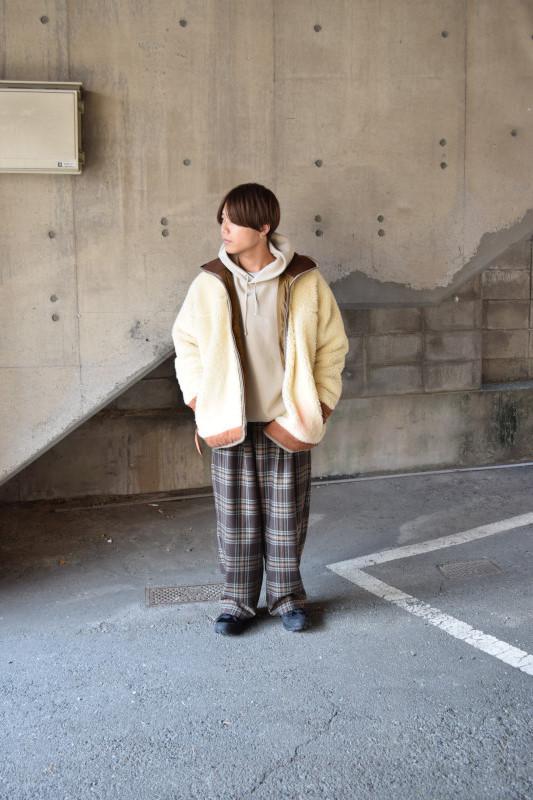 2019-11-09 023_01_01