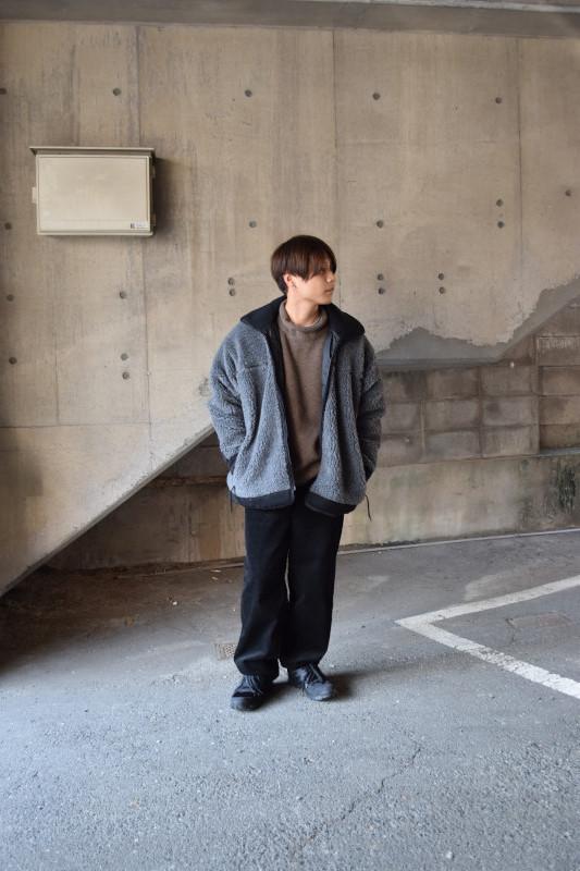 2019-11-09 034_01_01