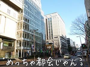 2001062.jpg