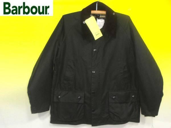 お買取り商品バブアーBarbour ビデイルBEDALE オイルドジャケットMWX0018SG9140