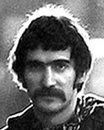 Stefano Rosso