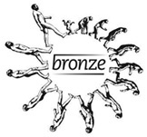 Bronze Records