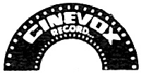 Cinevox Record